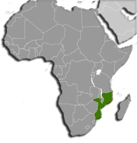 mozambique-map