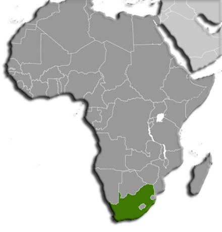 southafrica-map